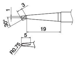 T12-1605