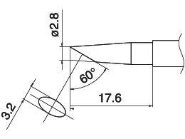 T12-BC28