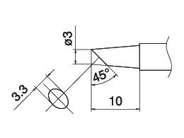 T12-BCF3