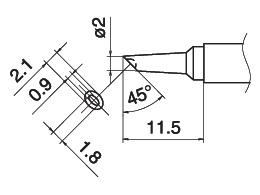 T12-BCM2