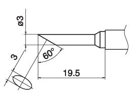 T12-CF3