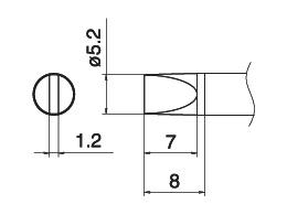 T12-D52