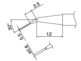 T12-JD08