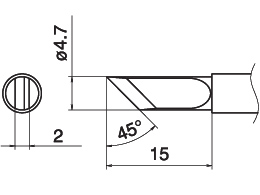 T12-K