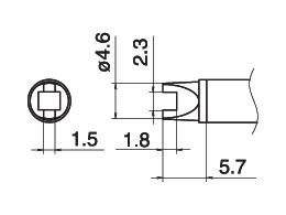 T12-R23