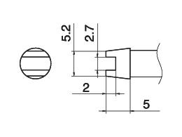 T12-R27