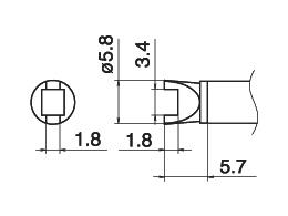 T12-R34