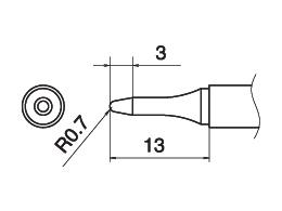 T12-SBS07