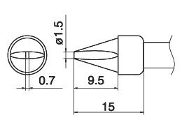 T12-XD15