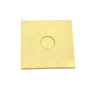 A1042 Cleaning Sponge