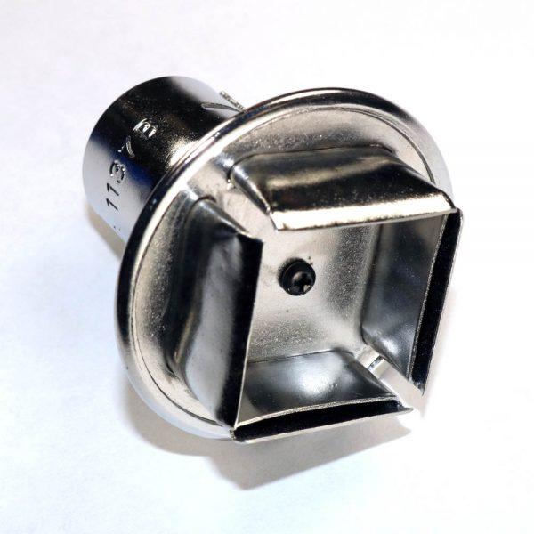 A1137B, PLCC-68, 26x26mm Hot Air Nozzle
