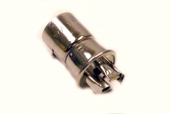 A1139B, PLCC, 18.9x14mm Hot Air Nozzle