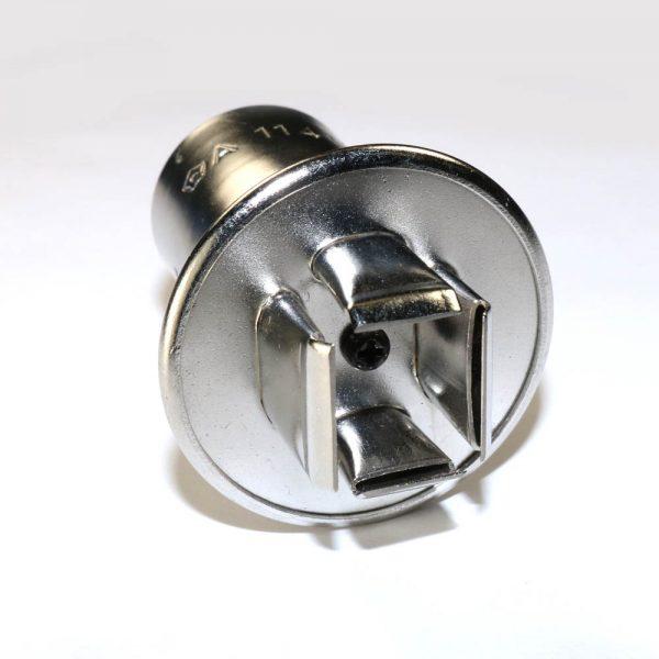A1141B, PLCC-32, 13x15mm Hot Air Nozzle