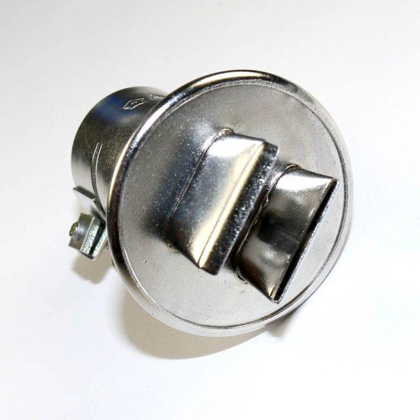 A1184B, SOJ, 19x10mm Hot Air Nozzle