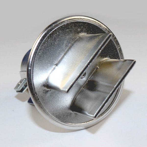 A1259B, SOP, 29.0x13.5mm Hot Air Nozzle