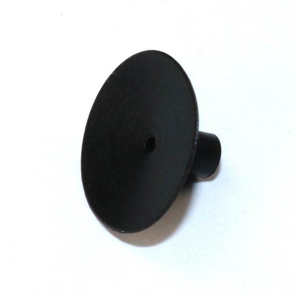 A1311 Suction Pad φ10mm