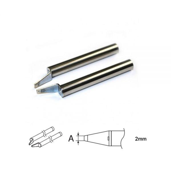 A1378 Tip CHIP 2L 2mm