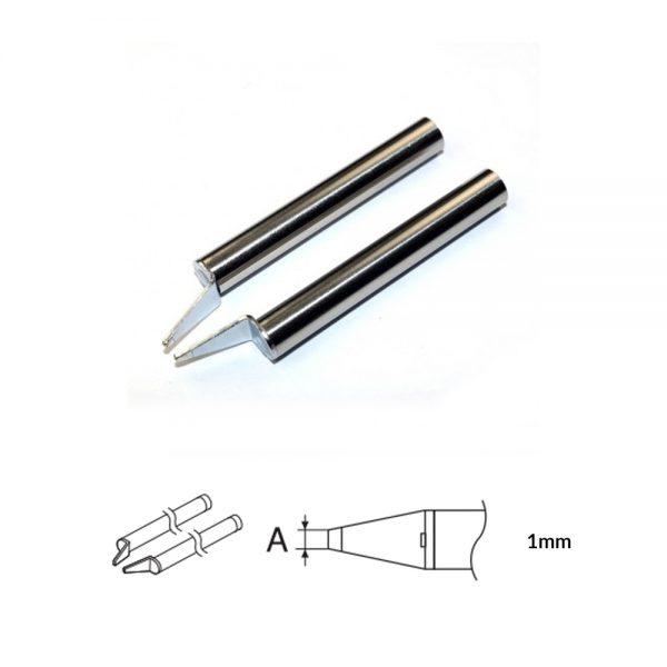 A1379 Tip CHIP 1L 1mm
