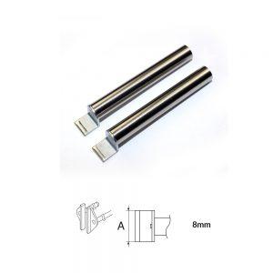 A1380 Tip SOP 8L 8mm