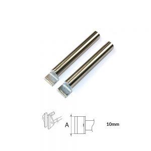 A1381 Tip SOP 10L 10mm