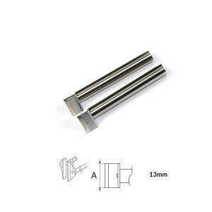A1382 Tip SOP 13L 13mm