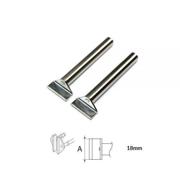 A1383 Tip SOP 18L 18mm