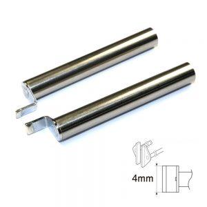 A1390 Tip SOP 4L 4mm
