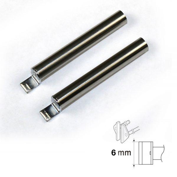 A1391 Tip SOP 6L 6mm