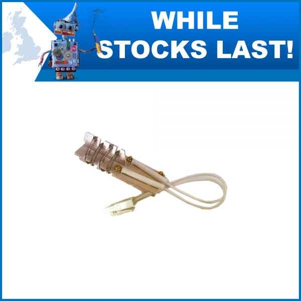 A1436 Heating Element for 853