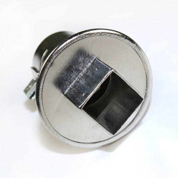 A1472, BGA, 14x14x12.4(h)mm Hot Air Nozzle