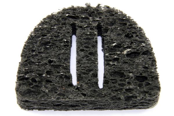 A1559 Sponge for FX-888 & FX888D