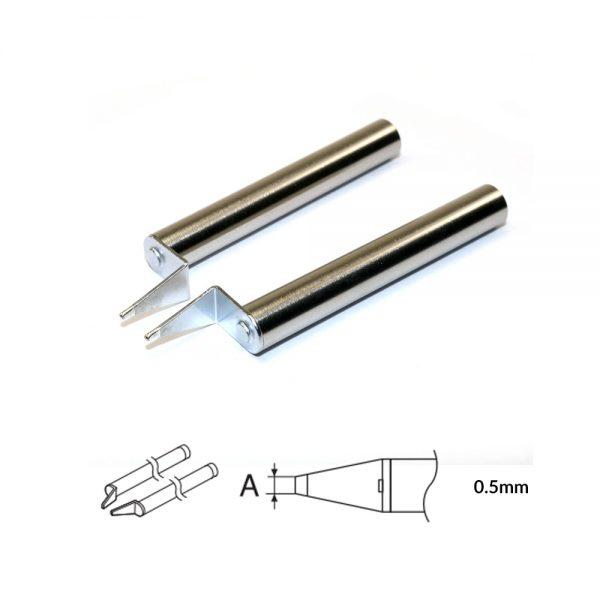 A1577 Tip CHIP 0.5L 0.5mm