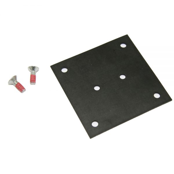 A1584 Replacement Diaphragm for the FM-206