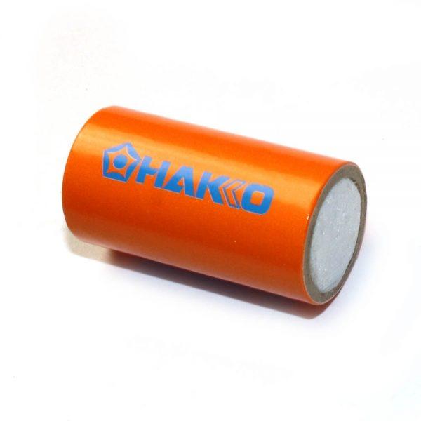 A1612 FM-2024 Filter