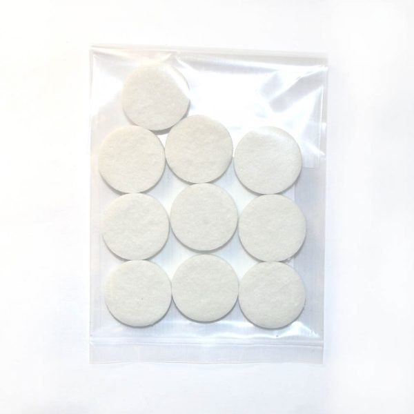 A1613 Ceramic Filter