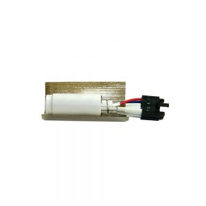 A5007 Hot Air Tool Heating Element Assembly