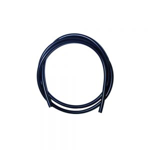 B1023 Hose for 815 / 816 Desolder Tools