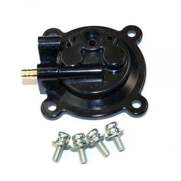 B1050 Pump Head