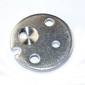 B1056 Fixing Plate