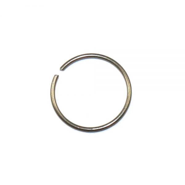 B1057 Ring for Bearing