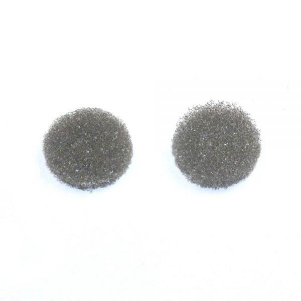 B1059 Exhaust Filter (2 Pack)