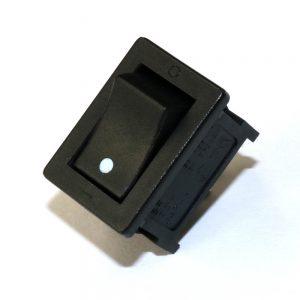 B1084 Power Switch