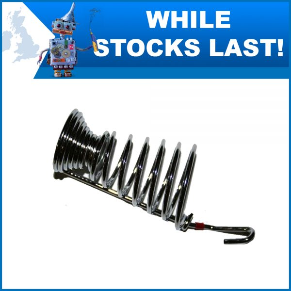 B1094 Replacement Spring for Iron Holder 631