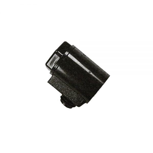 B1208 Cord Stopper
