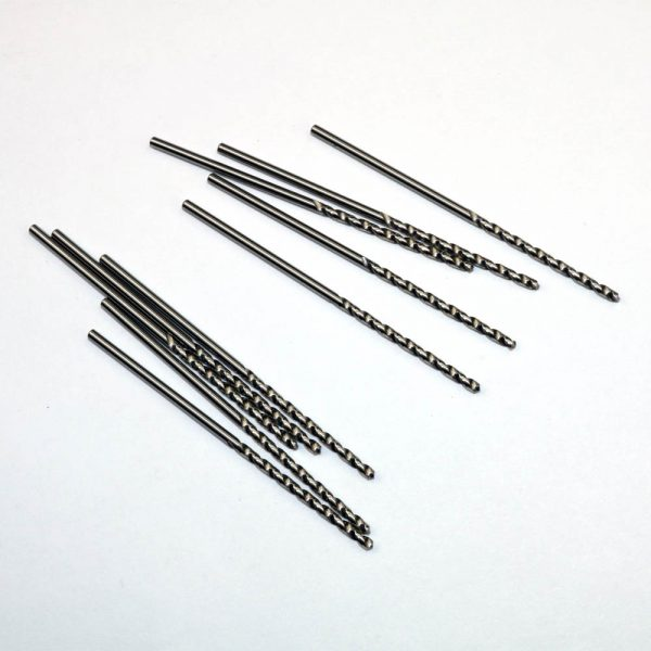 B1311 Drill (nozzle Φ1.6mm, qty 10)