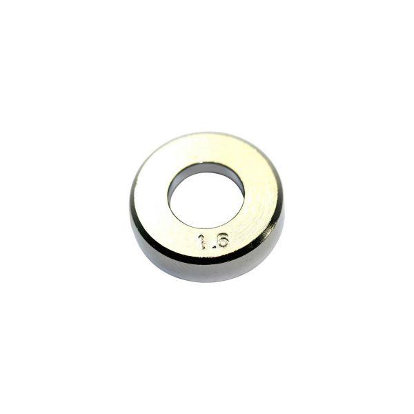 B1630 Solder Diameter Adjustment Ring 1.6mm for the 373