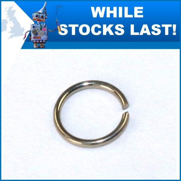 B1746 Ring for Bearing  808