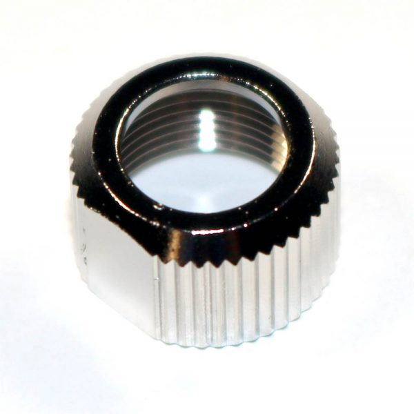 B1785 Nut Enclosure for  FX8801-01 IRON &  FX888