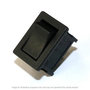 B1906 Switch