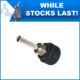 B2022 Replacement Nipple for Soldering Irons